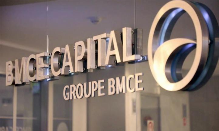 BMCE Capital Markets lance une nouvelle version de FX Direct
