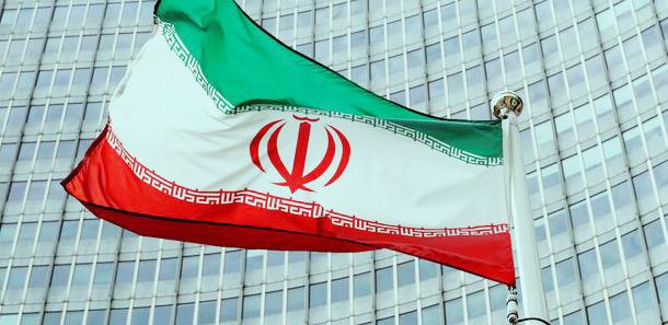 Iran-Nucléaire : Téhéran rejette toute discussion ou nouvel interlocuteur