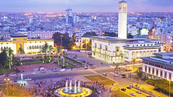 """""""Morocco 2020/21"""" : l'AMDIE trace les relais de croissance de l'économie"""