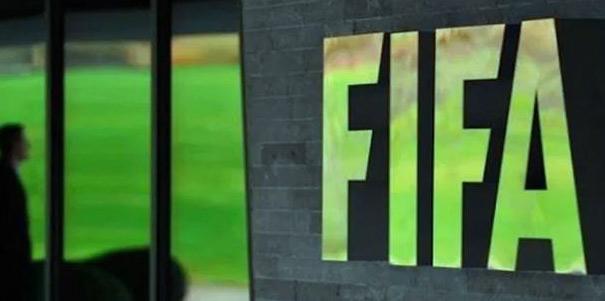 Football : La FIFA détaille les conditions d'éligibilité en équipe nationale