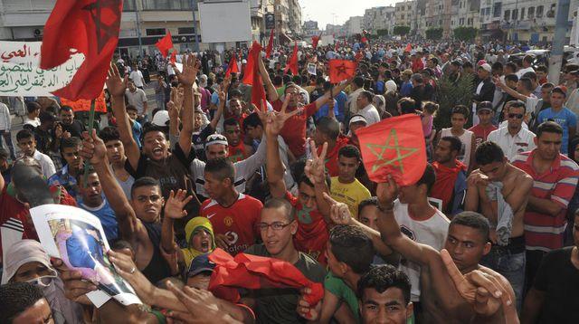 Elections 2021 : Ce que les Marocains attendent des partis politiques…