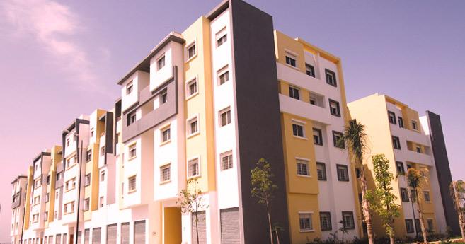 Vente de biens immobiliers : Une hausse des prix incohérente avec la conjoncture actuelle