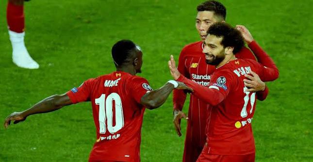 Mercato en Europe : Peu de mouvements, Liverpool tient ses défenseurs