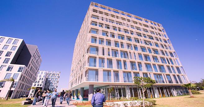 Outsourcing au Maroc : Un secteur pourvoyeur d'emploi en pleine expansion