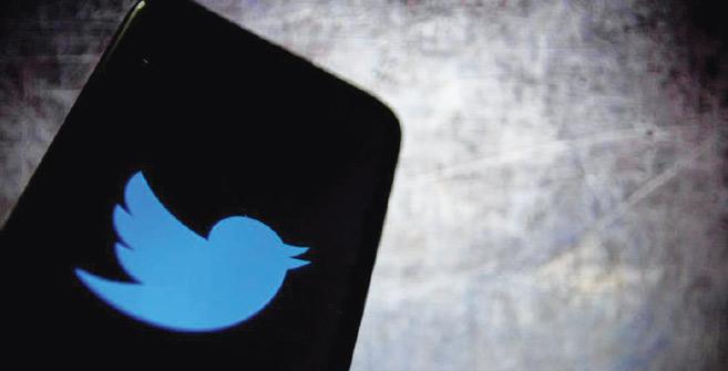 Médias sociaux : Peuvent-ils être un outil utile de surveillance épidémiologique ?