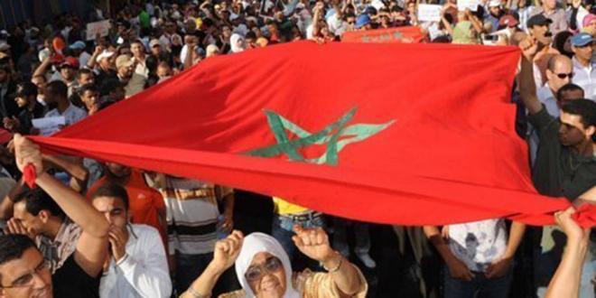 Democracy Index 2020 : The EIU classe le Maroc parmi les « régimes hybrides »