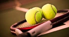 Tennis : Au T.C. Meknès, un palmarès à toutes les sauces