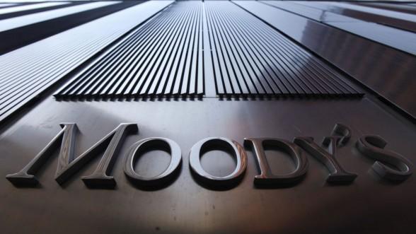 Moody's : la notation du Maroc passe de «stable» à «négative» !