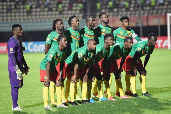 Demi-finale du CHAN / Cameroun : Une nuit blanche pour mieux se connecter avec les esprits !