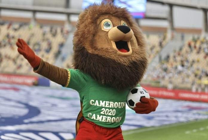 CHAN / Match de classement : De la consolation pour les Guinéens, de l'orgueil pour les Camerounais !
