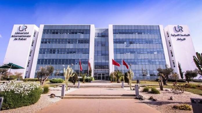 UIR-IHECS: vers la création d'un hub africain Communication et médias à partir de Rabat