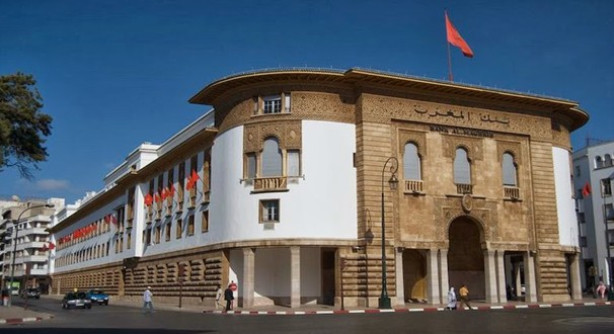 Bank Al Maghrib : Les entreprises industrielles optimistes pour les trois prochains mois