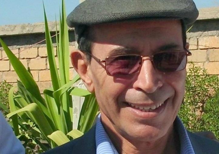 Décès de l'ancien sélectionneur national Abdelkhalek Louzani