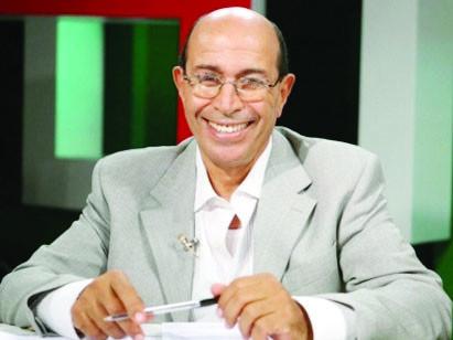 Disparition tragique de Abdelkhalek Louzani : Les condoléances de « L'Opinion Sports »