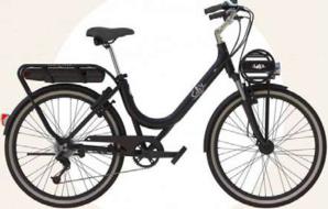 Le VéloSolex : un retour vers le futur
