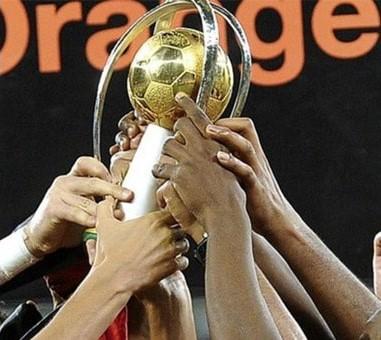 Finale du CHAN : Ce soir à 20h00, le Maroc pour son deuxième titre !