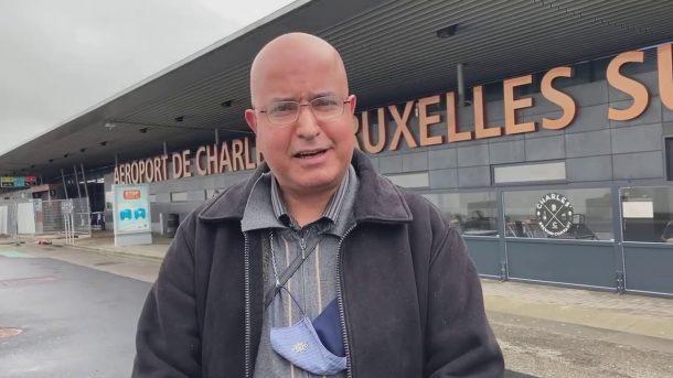 """Arrestation de """"3robi F Merican"""" : le Procureur du Roi réagit aux rumeurs"""