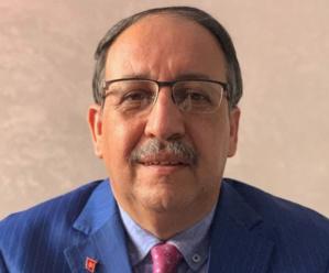 Saïd Afif