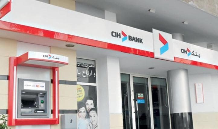 CIH Bank lance son service bancaire «CIH M3AK» sur WhatsApp