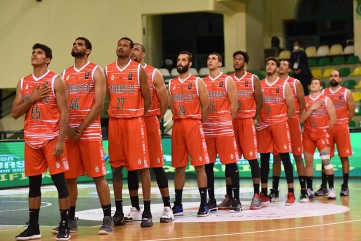 Basket-ball : Signature d'un contrat de sponsoring entre la Fédération et un équipementier espagnol