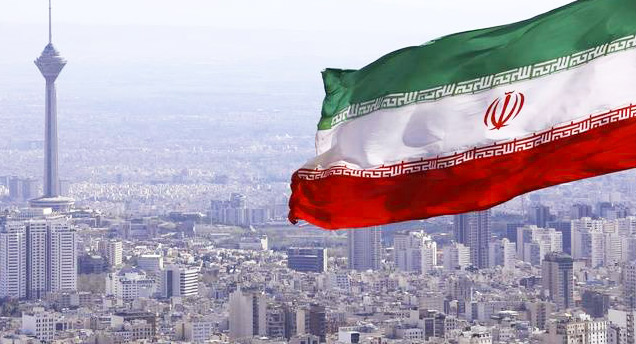Iran-USA : Le dialogue de sourds continue