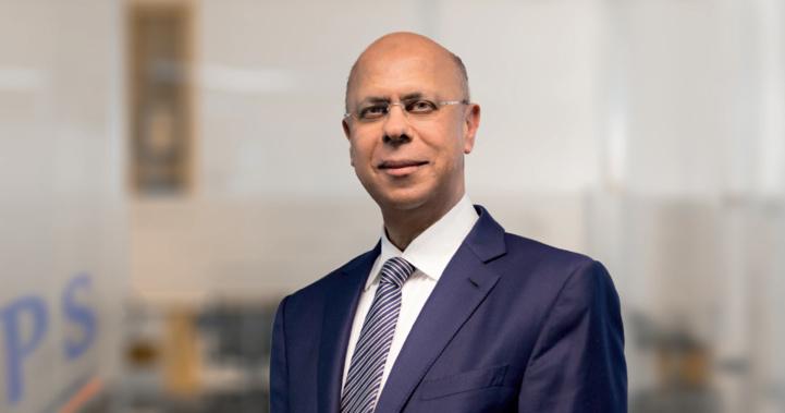 """La multinationale marocaine HPS renforce ses activités de """"Processing"""" en Afrique"""