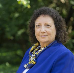 Marisa Farrugia