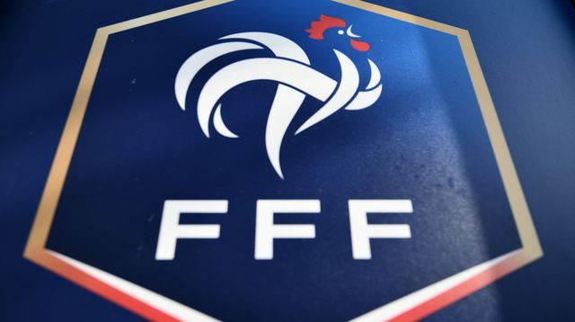 Alerte du football français : Une perte de 1000 millions d'euros