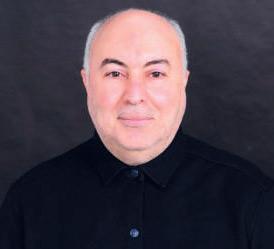 Hassan Ghazal