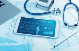 Santé : Le nouveau cadre légal de la télémédecine précise les actes et les responsabilités