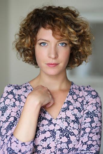 La réalisatrice française Laurine Bauby préside le jury du 9ème festival du cinéma de Oued Noun