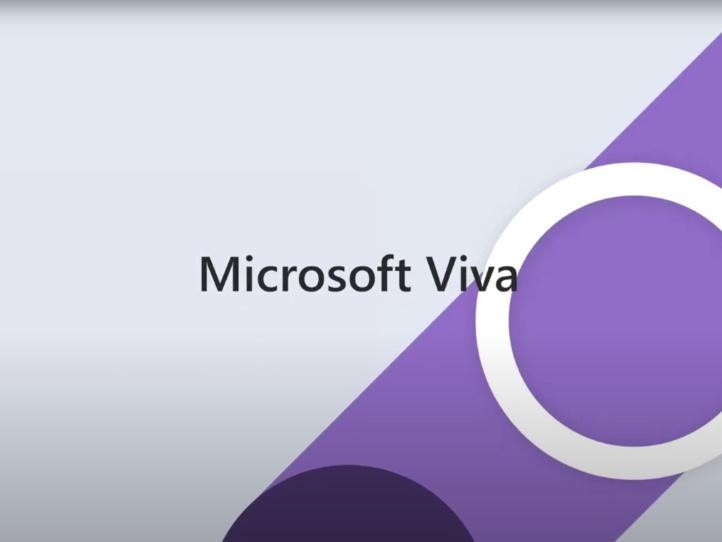 Microsoft Viva, une nouvelle plateforme dédiée entièrement aux employés