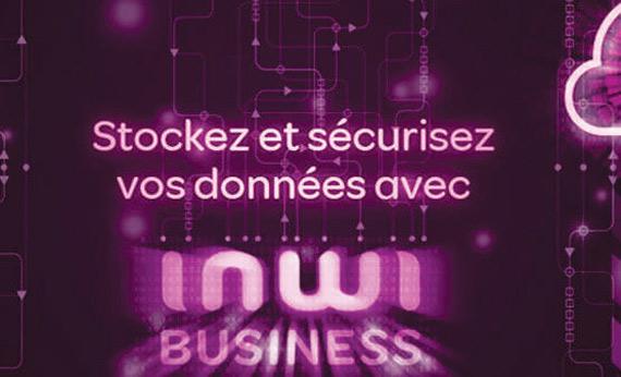 Traitement sécurisé des données  : Inwi décroche la certification PCI-DSS