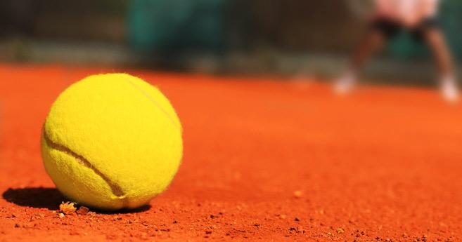 Tennis : Ce week-end, un menu avec cinq variétés