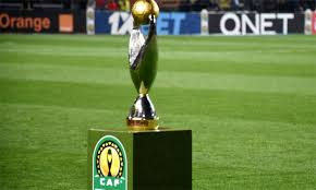 Match Wydad-Kaizer Chiefs : La CAF fait semblant d'accepter le report !