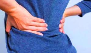 La lombosciatalgie  : Quelle prise en charge par le kinésithérapeute ?