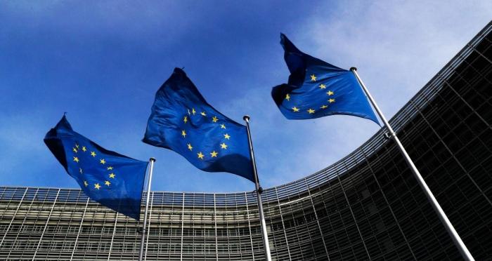 L'UE adopte de nouvelles mesures pour aider les entreprises à accéder aux financements
