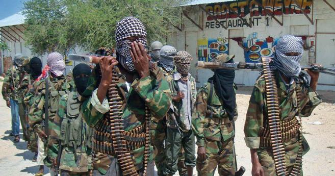Lutte antiterroriste : Vitrine du soft power sécuritaire marocain au Sahel