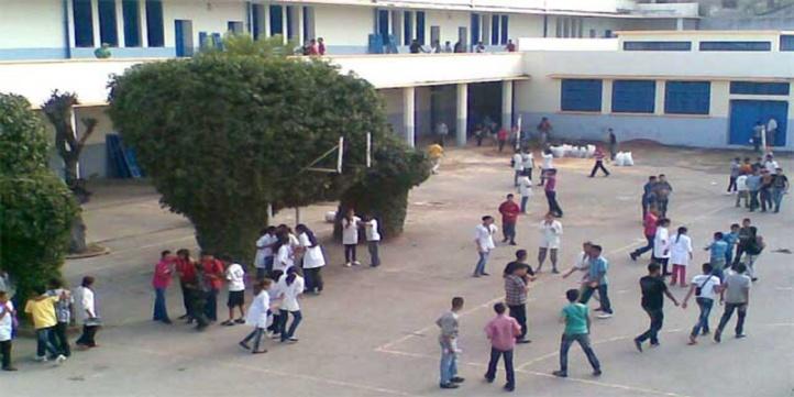 Enseignement primaire : 8,9% des élèves ont redoublé en 2019-2020