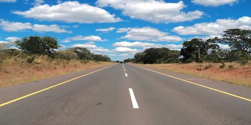 Ben Slimane: Plus de 61 millions de DH pour le renforcement des infrastructures routières
