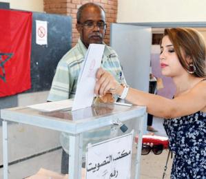Elections 2021 : La mutation électorale enclenchée pour les scrutins à venir