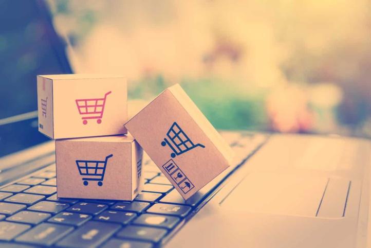 E-commerce en évolution : Mahali, une marketplace adaptée et optimisée à la clientèle marocaine