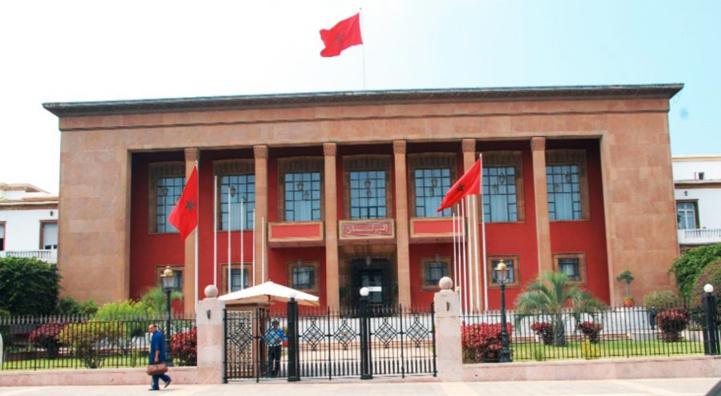 Session parlementaire d'automne : Les grandes réformes toujours en instance