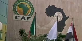 Ligue des champions Afrique :  La CAF déprogramme un autre match à cause variant sud-africain de la Covid-19