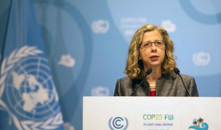 Énergies renouvelables : l'ONU cite le Maroc en exemple