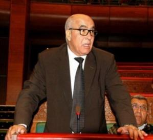 20 Février, quel héritage pour le Maroc de la Constitution 2011 ?