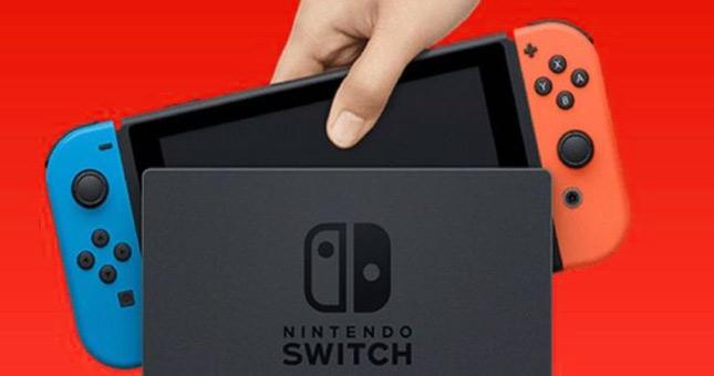 Nintendo Direct : Retour sur les principales annonces
