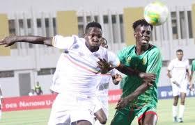 CAN U20 / Mauritanie-Ouganda (1-2) : Les Ougandais passent, les Mauritaniens en stand by !