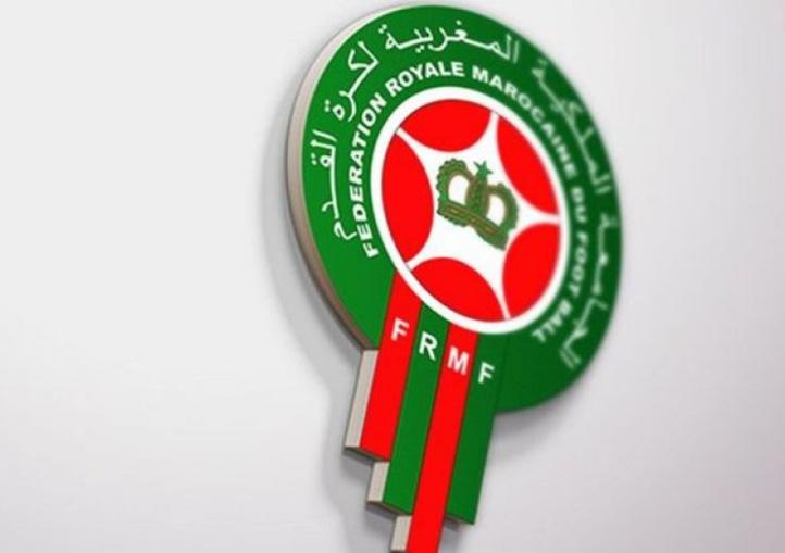 Affaire Wydad-Kaizer-CAF : La FRMF demande un délai de 48h (lundi à minuit)