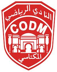 Accident de la route : Décès de 3 membres de la cellule médiatique du CODM